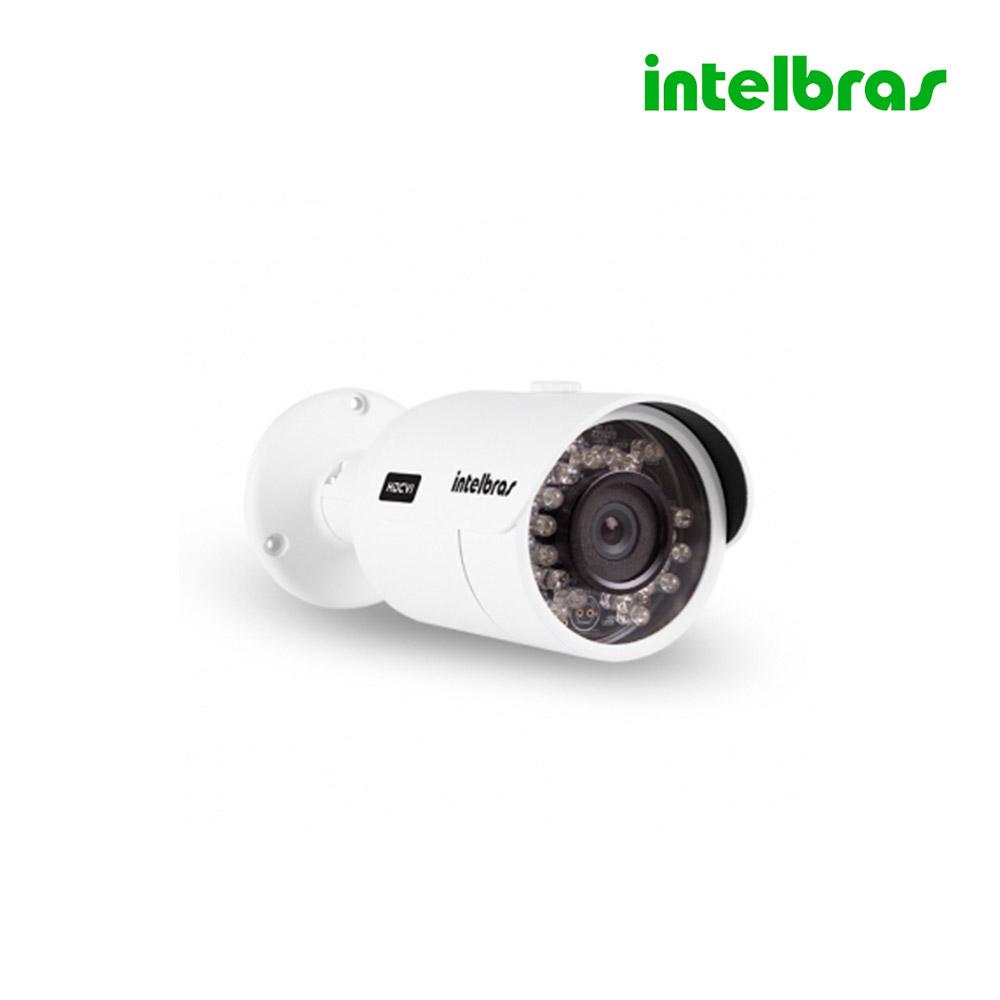 camera-hdcvi-com-infravermelho