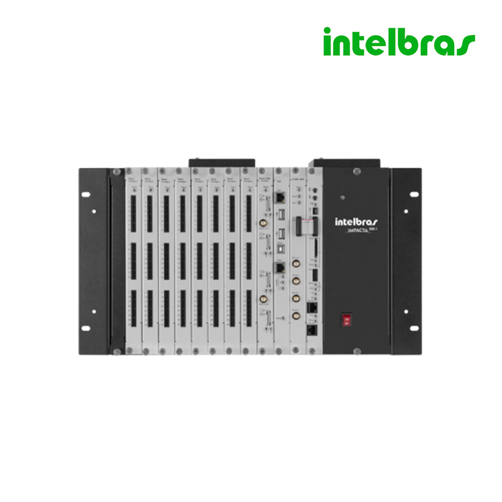 central-pabx-hibrida-300