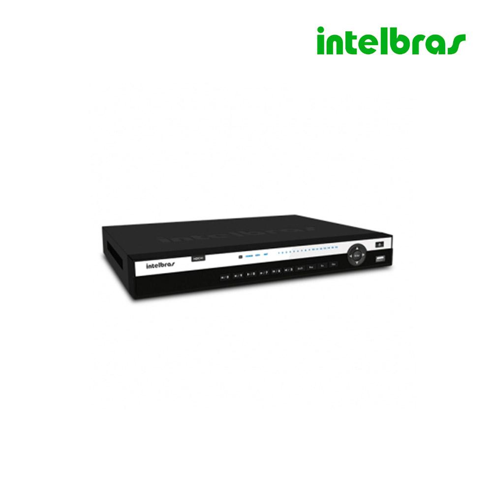 gravador-digital-de-video-tribrido-3316