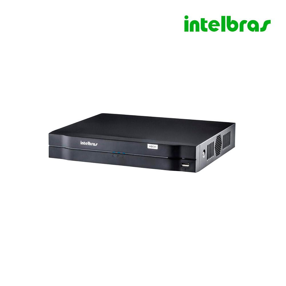 gravador-digital-de-video-tribrido