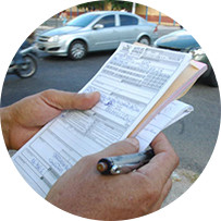 guia-pagamento-de-multa