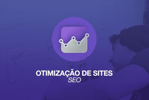 otimizacao-de-sites-seo