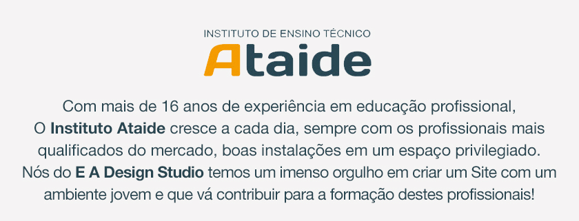 portfolio-mockup-ataide_01