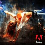 Adobe notificará usuários de produtos piratas