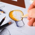 6 dicas para criar uma logomarca de impacto no mercado