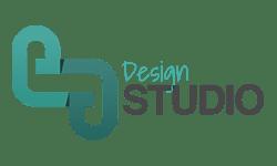 Criação de Sites RJ - Criação de Sites - Web Design RJ - Criação de Site