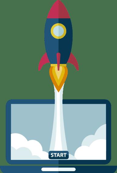importância otimização de sites para sua empresa