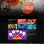 Criação de Sites Northecon Brasil