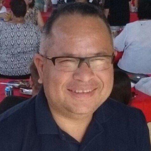 DR. VALTÉCIO