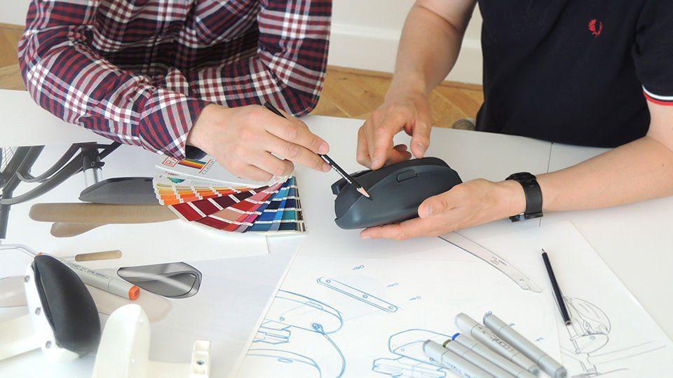 designer de produto