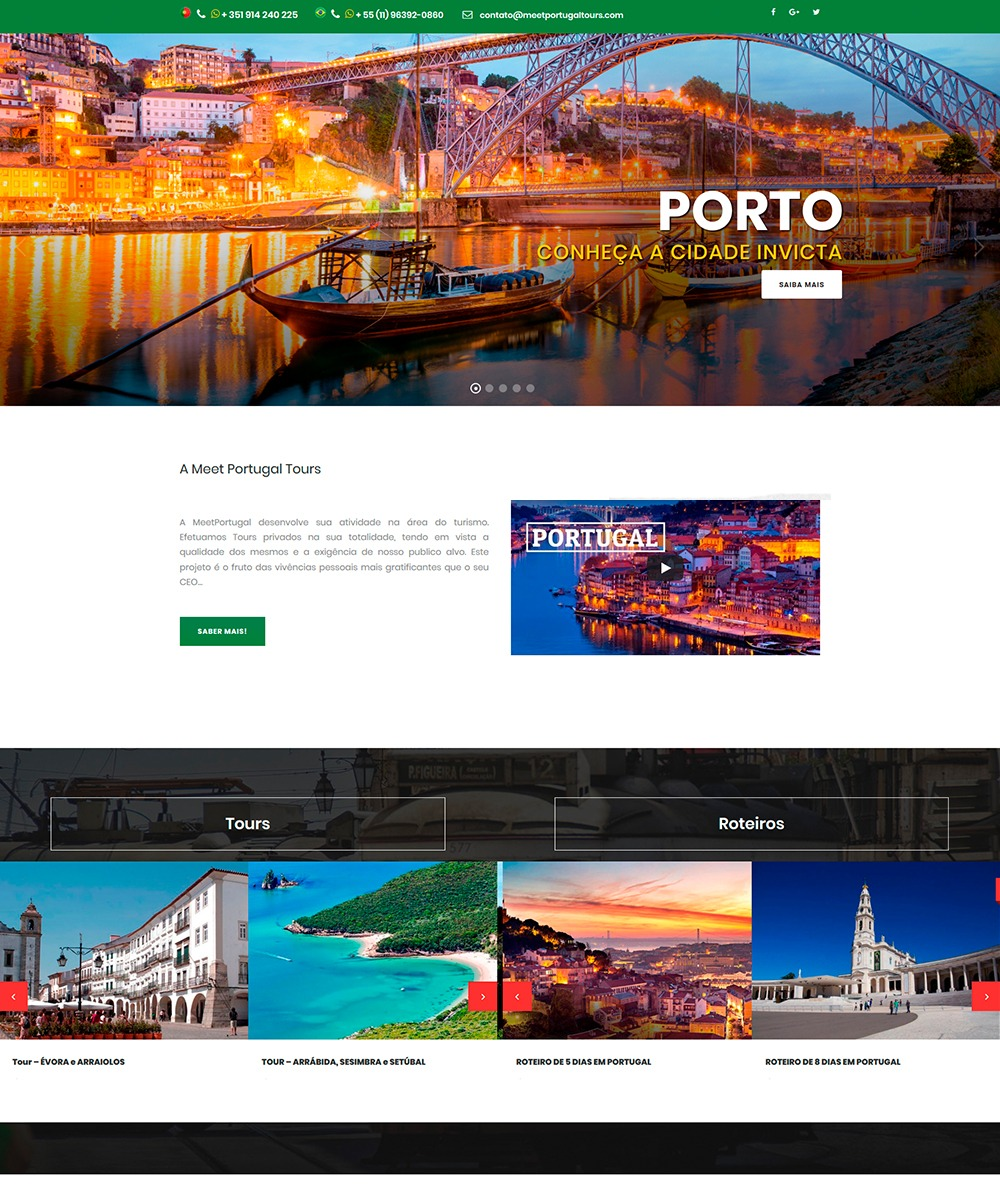 criacao-de-site-meet-portugal